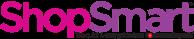 shopsmart-logo-2013
